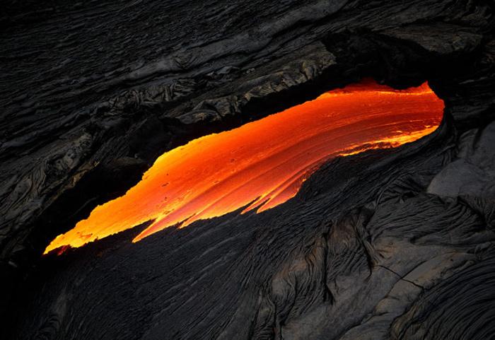 J Kilauea Heli 11 10 2017 42 745x512