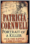 Jack the Ripper: Case Closed, de Patricia Cornwell