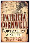 portrait of a killer jack the ripper case closed pdf