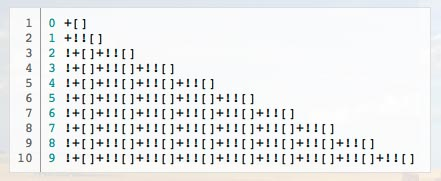 Javascriptofuscado