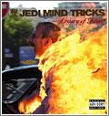 Jedi-Mind-Tricks