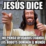jesus-dice-no-voy-a-ayudaros.jpeg