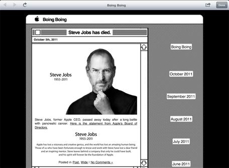 Jobs-Boingboing