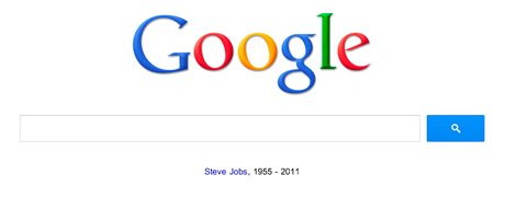 Jobs-Google