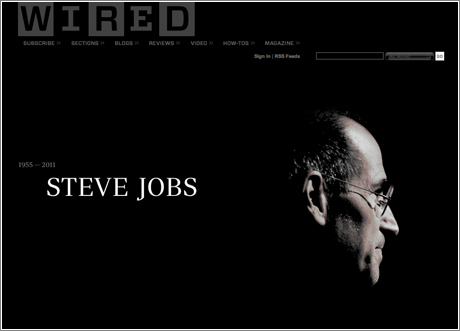 Jobs-Wired