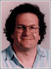 Jonathan Schaeffer, creador de Chinook