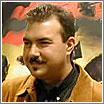 Juan Antonio Cebrián / Foto: Trrafa / Wikimedia Commons