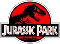Jurassicpark-White