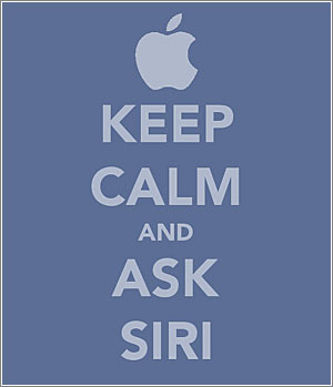 Kc-Ask-Siri