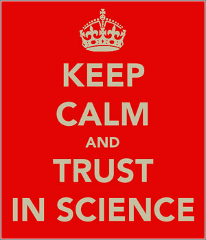 Kc-Trust-In-Science