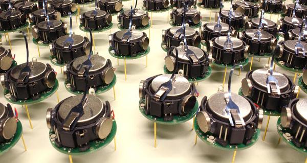 Kilobots-1024-Robots-Organizados