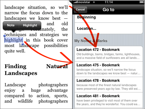 kindle-iphone-2.png