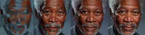 kyle-lambert-morgan-freeman--finger-painting-stages-small.jpg