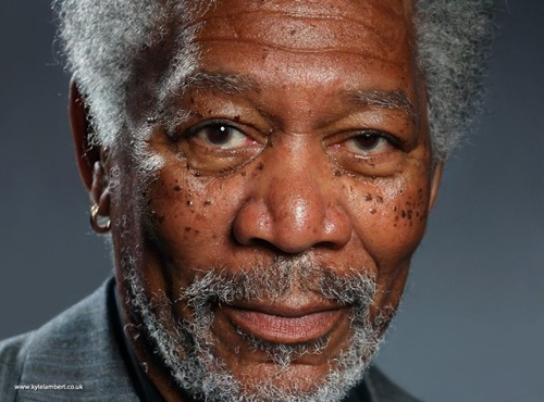 kyle-lambert-morgan-freeman-photorealistic-ipad-painting.jpg