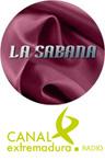 Las Sabana en Canal Extremadura Radio