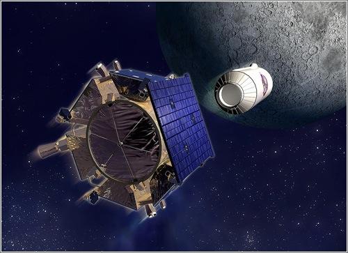 lcross-vs-luna.jpg