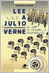 Lee a Julio Verne