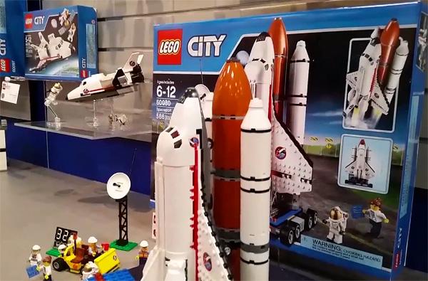 Lego-City-Lanzadera-Espacial