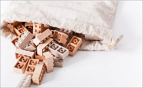 Lego-Madera1