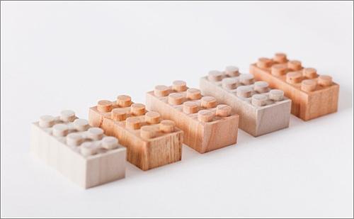 Lego-Madera2