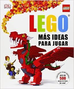 Lego-Mas-Ideas-Jugar