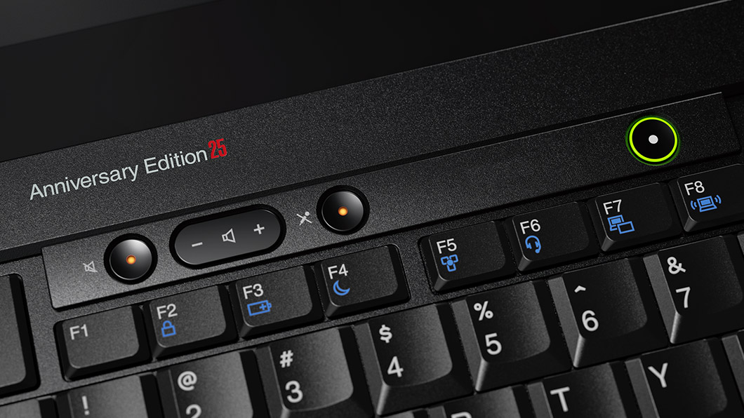 Lenovo laptop thinkpad 25 retro 11