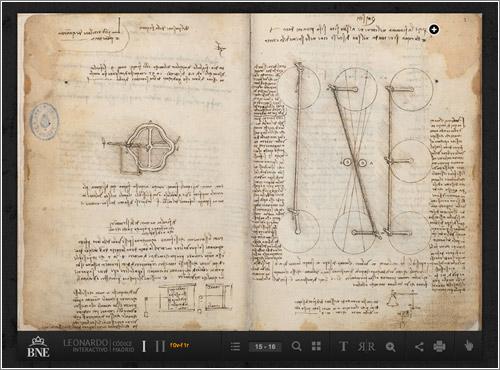 Leonardo1-1