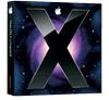 Leopard (Mac OS X 10.5)