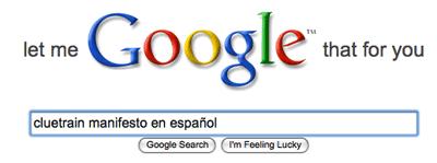 Let-Me-Google
