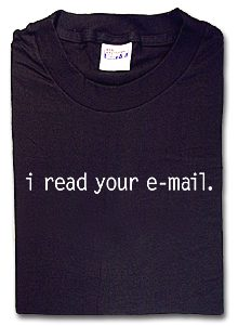 Lg-I-Read-Your-Email
