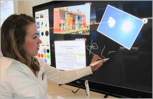 lg-pen-touch-plasma-ii.jpg