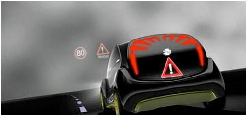 Light Car de EDAG