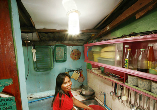 Liter-Of-Light-Kitchen