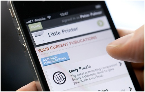 little-printer-02.jpg