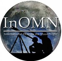 Logo InOMN