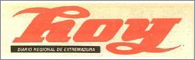 Logo-Hoy-Badajoz