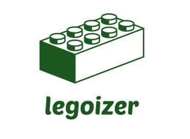 Logo Legoizer