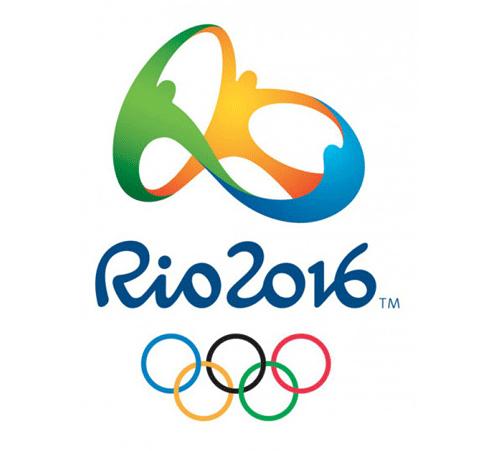 El Proceso De Diseno Del Logotipo De Los Juegos Olimpicos De Rio