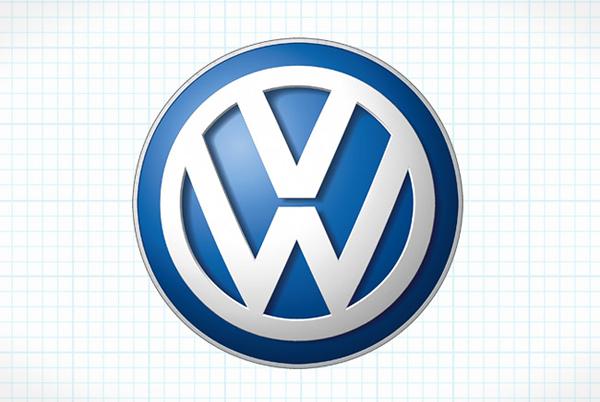 Logo-Volkswagen-Interpretado