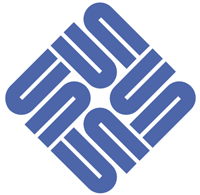 Logo Sun-200Px