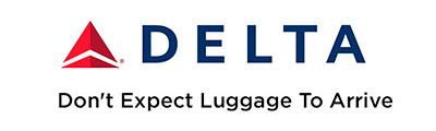 Logofun-Delta