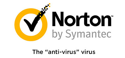 Logofun-Norton
