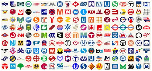 Logos-Metro-M