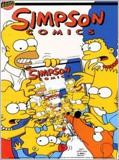 Los-Simpson-Droste