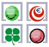 Logo Lotos ONLAE