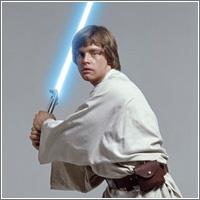 Luke Skystupid