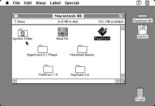 mac-os-7-sistema-emulado-navegador.jpg