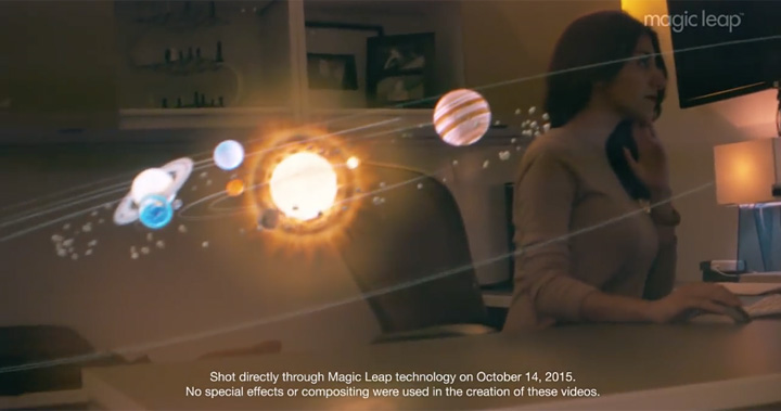 Magic-Leap-Solar-System