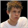 Magus Carlsen