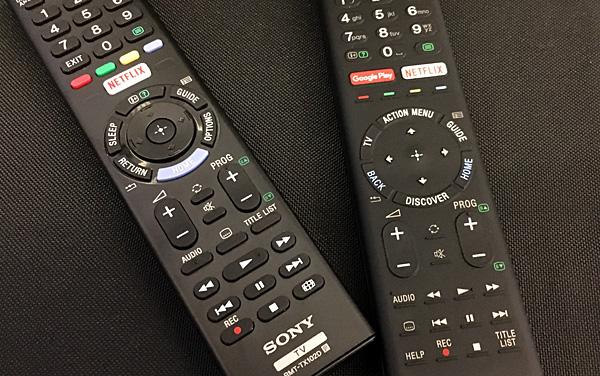 Mandos-Sony-Netflix